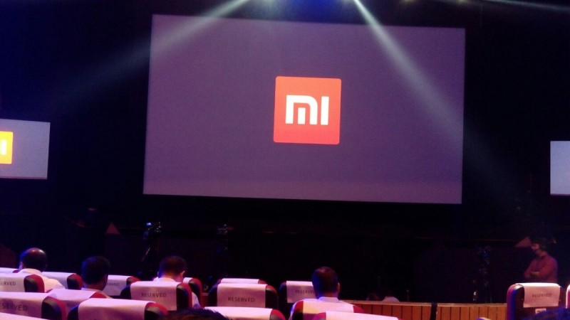 Xiaomi Launch Live From New Delhi: The Mystery Of 'i' Finally Unfolds