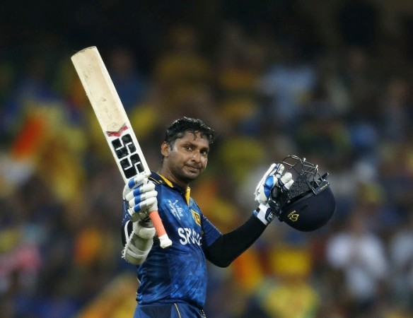 Kumar Sangakkara PSL Pakistan Super League Karachi Kings PSL eliminator
