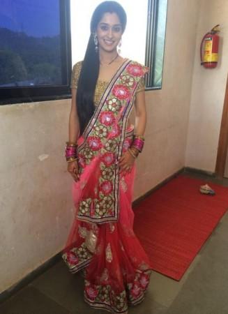 'Jhalak Dikhhla Jaa' Season 8: Dipika Samson aka Simar of 'Sasural Simar Ka' and 'Roar' Actress Nora Fatehi to Participate