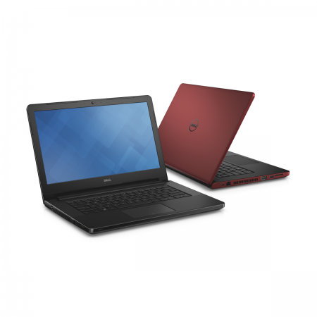 Dell Introduces Vostro 3000 series of Laptops in India