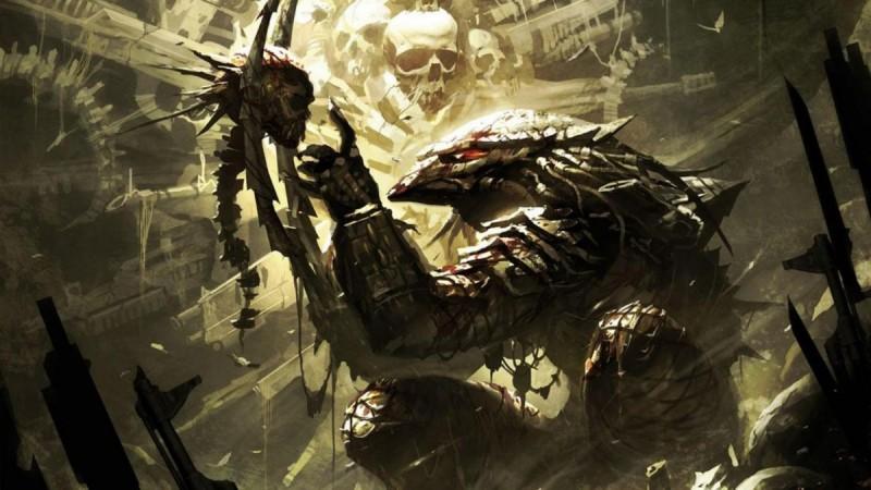 The Predator is heading over to Mortal Kombat X