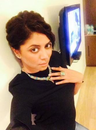 'Jhalak Dikhhla Jaa 8': Kavita aka Chandramukhi Chautala of 'FIR' , Sargun, Sanaya Approached? RJ Pritam to Host Show