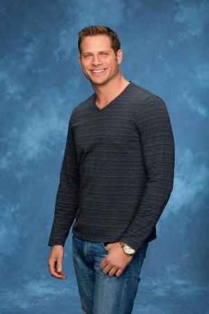 Ryan McDill