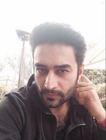Music Composer Shekhar Rajviani to Romance Sonam Kapoor in Neerja Bhanot Biopic?