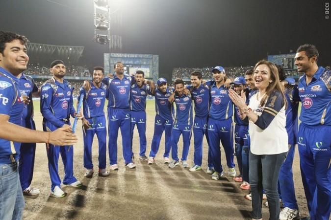 IPL Final 14