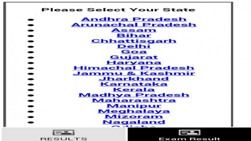 Maharashtra HSC, Punjab PSEB Class 10 Results Out: Check Scores on Android Smartphone via App