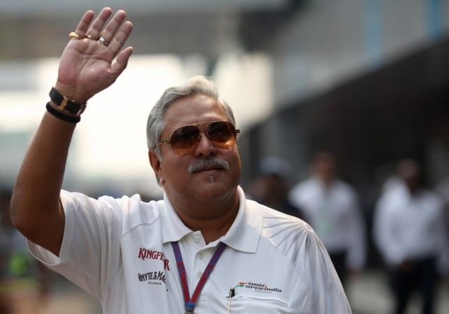 Noose tightened around Vijay Mallya; DRT allows recovery process to begin