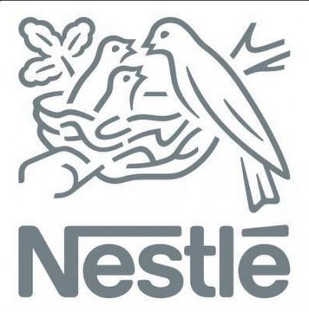 Nestle Maggi Crisis: AAP Bans Noodles