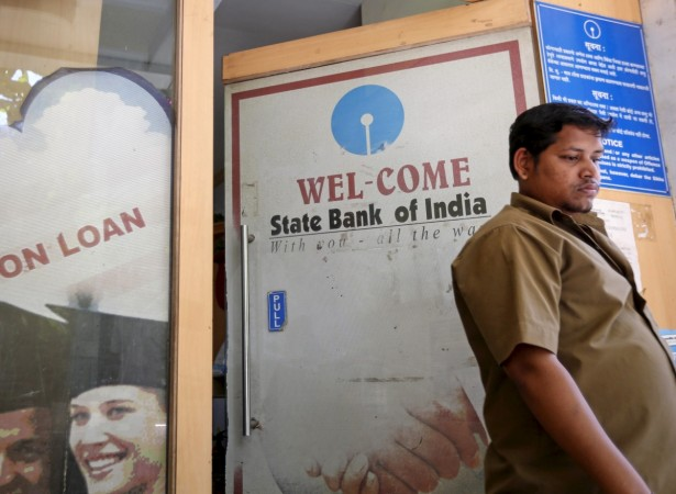 State bank of india forex branches in mumbai