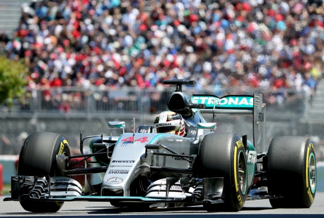 watch formula 1 race live italian grand prix live streaming and tv information. Black Bedroom Furniture Sets. Home Design Ideas