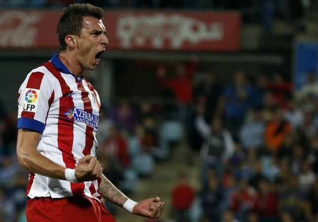 Manchester United Transfer News: Red Devils Offered to Buy Atlético Madrid Striker - IBTimes India