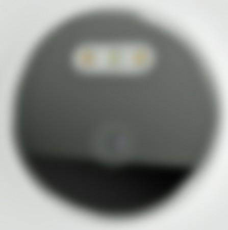 Lumia 1040