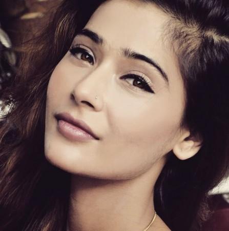 'Sasural Simar Ka' Actress Sara Khan Secretly Gets Married to Boyfriend Rishabh Tondon?
