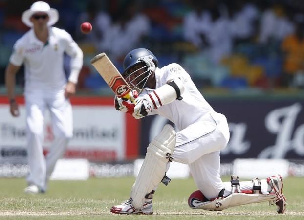 Kaushal Silva