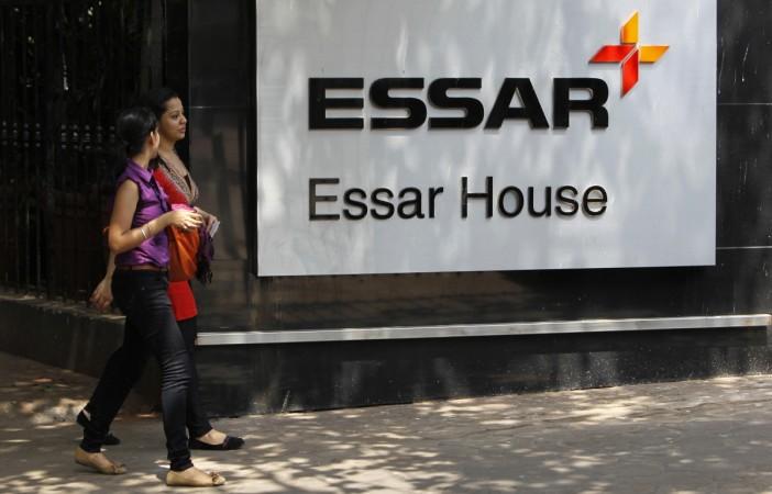 Essar Group