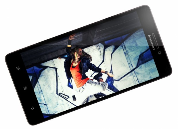 Lenovo K3 Note Android Smartphone