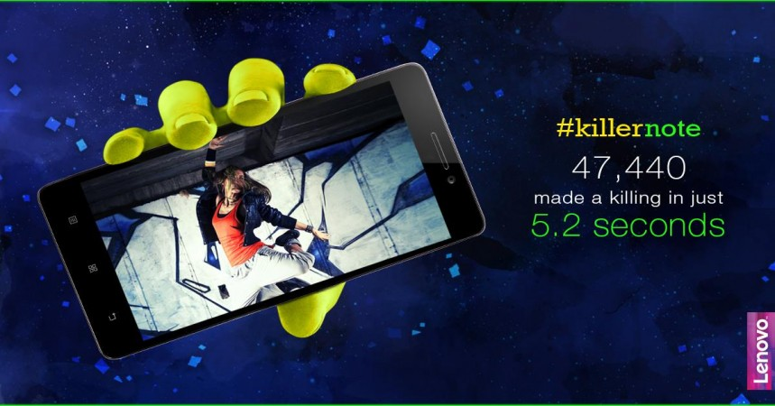 Lenovo K3 Note Alternatives: What Other Phones Bring Great Value At Low Price Sans Flash Sales
