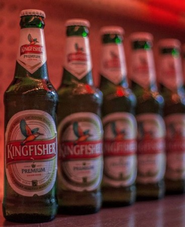 Heineken is now a majority shareholder, which makes UBL chairman Vijay Mallya's position in the company precarious.
