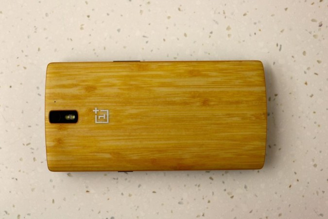 OnePlus 2 Battery Details Revealed; New Phone's Camera Tipped to be Better than Predecessor