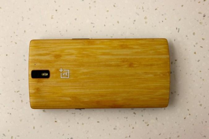 Xiaomi Mi 5 Vs OnePlus 2: Intense Battle Between Two Biggest Budget Smartphones; Who Wins?