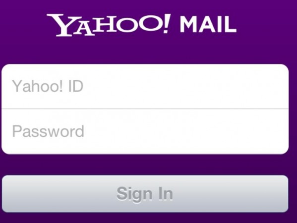 Yahoo Mail Rolls Out New Update with Numerous New Features