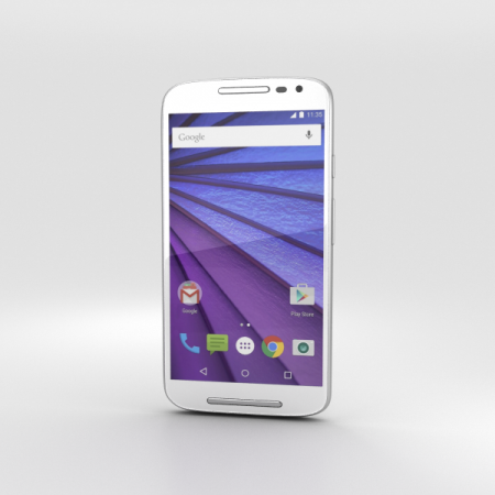Moto G (3rd Gen) Price, Specifications And Release Date: Waterproof Budget Handset Coming 28 July