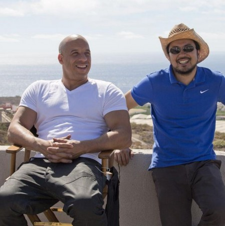 Will Justin Lin direct Fast and Furious 8