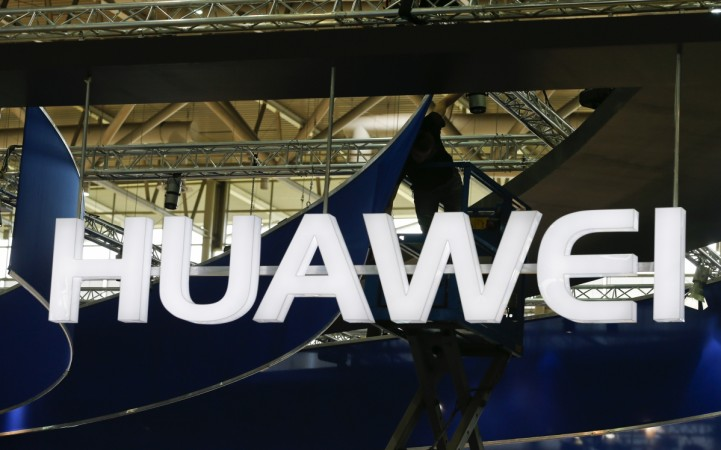 Huawei announces new software update schedule: Strategy also applicable to Honor 8