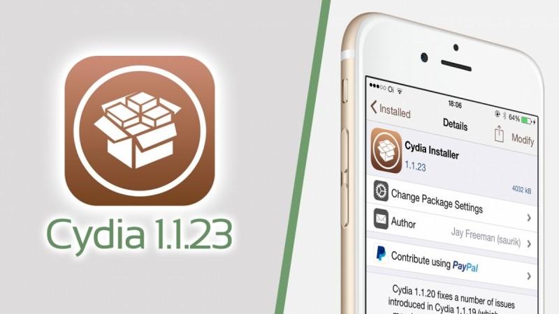 iOS 9-9.0.2 jailbreak tweaks: Top 120 Cydia tweaks and what their actions