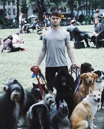 Daniel Radcliffe3