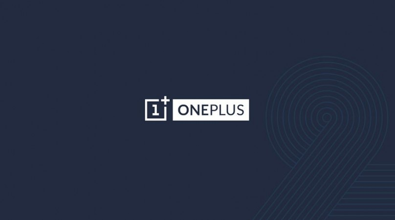 OnePlus 2 VR Launch App Now Available on Google Play Store