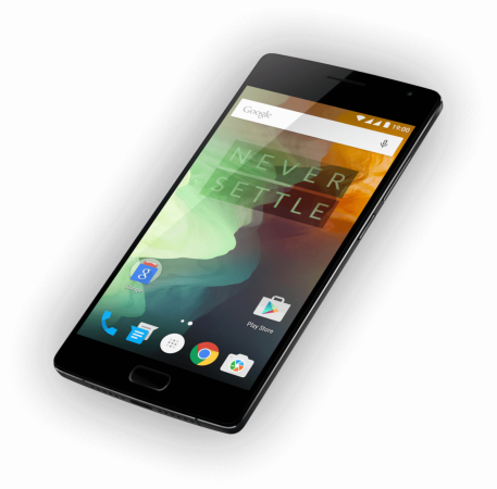 OnePlus To Host One-Day Open Sale For OnePlus 2 Soon: Co-Founder Apologizes For Delayed Invites