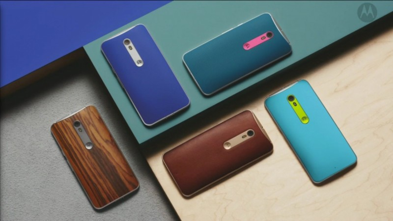 Moto X Style price and release date in India: Sources hint at mid-October launch