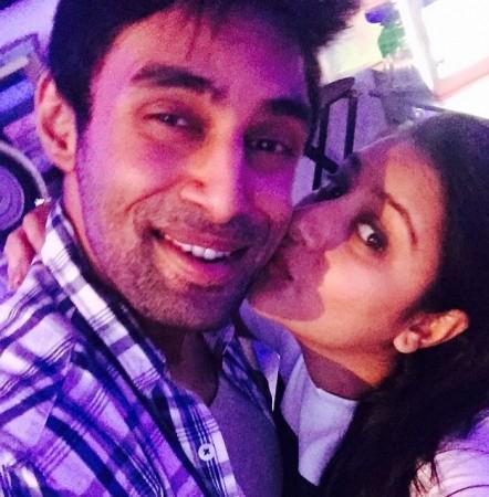'Balika Vadhu' Fame Pratyusha Banerjee to get Married?