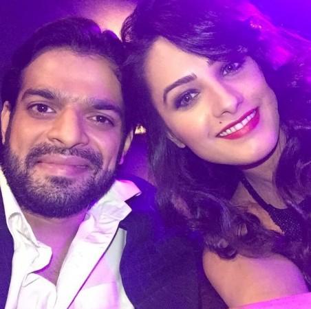 Best Friends of TV Industry: Karan Patel-Anita Hassanandani, Sanaya Irani-Drasti Dhami and Others