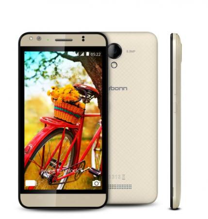 Karbonn Titanium Mach Five Vs Xiaomi Redmi 2: Which Rs 5,999-Smartphone Is Best?