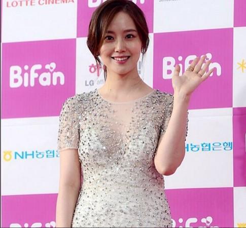 Moon Chae Wong