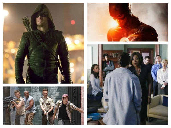 shows to watch before new season