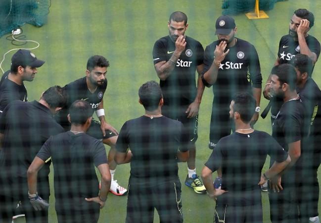 India Nets