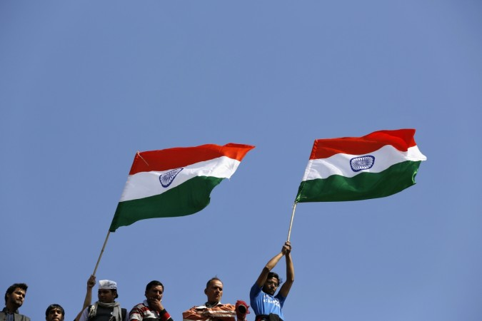 India Independence Day Special