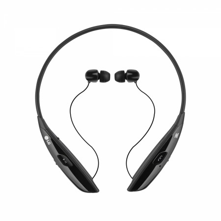 LG Launches HBS-810 Mid Budget Stereo Bluetooth Headset