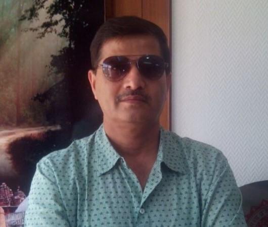New Air India chief Ashwani Lohani