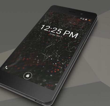 BlackPhone 2, Security focused Android Phone is up for Pre-Orders