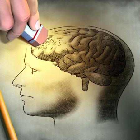 Smartphone Addiction May Cause Digital Amnesia, Says Kaspersky Survey