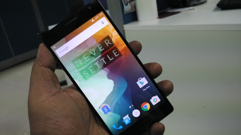 OnePlus 2 Tips and Tricks