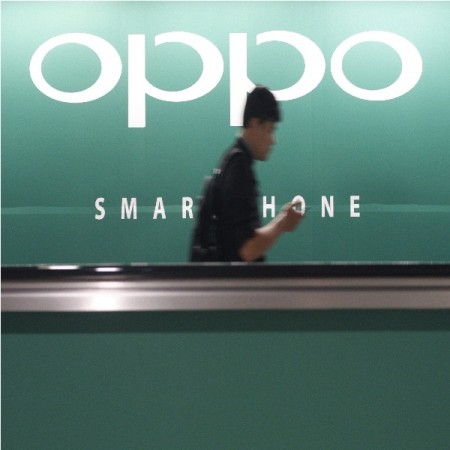 OPPO Mobile India Appoints Mike Wang as its New CEO