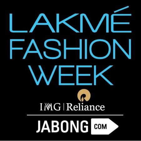 Lakme Fashion Week Winter/Festive 2015