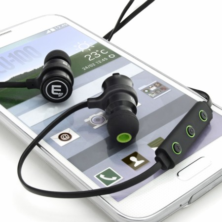 Brainwavz Launches Affordable Wireless Bluetooth Earphone BLU-100