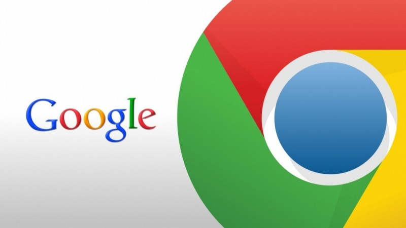 Google Launches Chrome 45 Update, Here is All you must know
