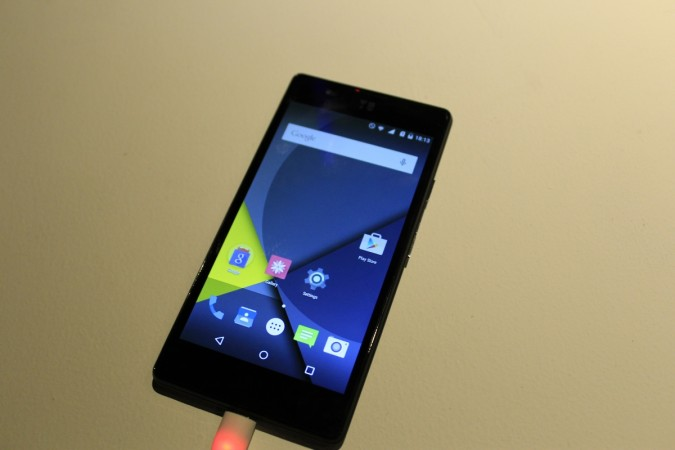 YU Yunique flash sale: Rs 4,999 handset sale commences at 12 noon tomorrow on Snapdeal